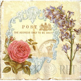 http://dekoret.pl/5333-thickbox_org/serwetka-mala-kwiaty-roze.jpg
