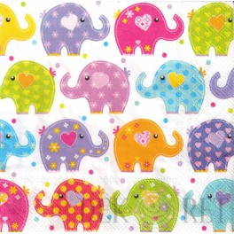 http://dekoret.pl/5360-thickbox_org/serwetka-kolorowe-sloniki.jpg