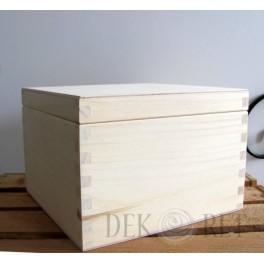 http://dekoret.pl/5412-thickbox_org/pudelko-kwadratowe-20x20-boki-proste.jpg