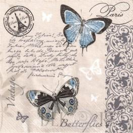 http://dekoret.pl/5450-thickbox_org/serwetka-motyle-vintage-pismo.jpg
