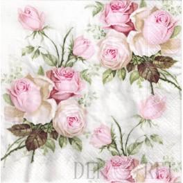http://dekoret.pl/5580-thickbox_org/serwetka-40x40cm-roze-vintage.jpg