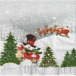 http://dekoret.pl/5637-thickbox_org/serwetka-balwanek-renifery-mikolaj.jpg