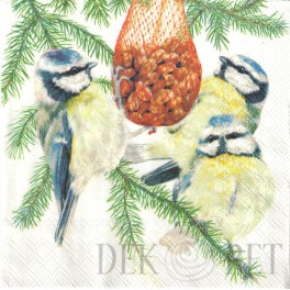 http://dekoret.pl/5696-thickbox_org/serwetka-ptasi-obiad-sikorki.jpg