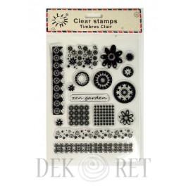 http://dekoret.pl/5741-thickbox_org/stemple-25x16cm-kwiatki-wzory.jpg