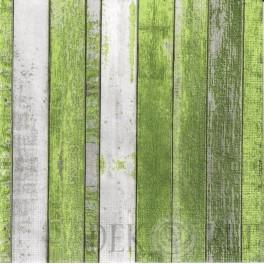 http://dekoret.pl/5795-thickbox_org/serwetka-deski-zielone-paski.jpg