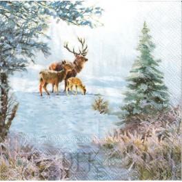 http://dekoret.pl/5870-thickbox_org/serwetka-rodzina-jeleni-zima.jpg