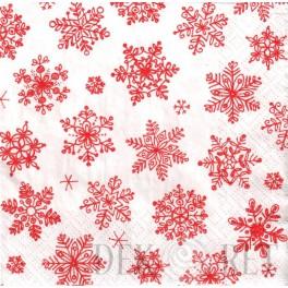 http://dekoret.pl/5875-thickbox_org/serwetka-sniezynki-platki-sniegu.jpg