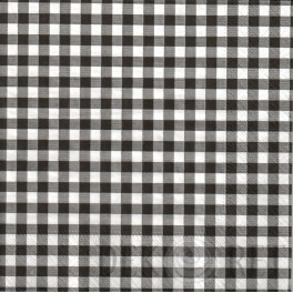 http://dekoret.pl/5910-thickbox_org/serwetka-czarna-kratka.jpg