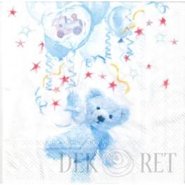 http://dekoret.pl/5913-thickbox_org/serwetka-niebieski-mis.jpg