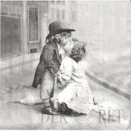http://dekoret.pl/5949-thickbox_org/serwetka-dzieci-pocalunek-love.jpg