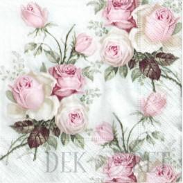 http://dekoret.pl/5954-thickbox_org/serwetka-mala-roze-vintage.jpg