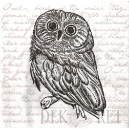 http://dekoret.pl/5973-thickbox_org/serwetka-sowa.jpg