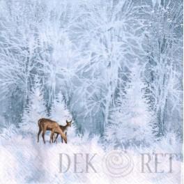 http://dekoret.pl/6023-thickbox_org/serwetka-sarenki-zimowy-widok.jpg