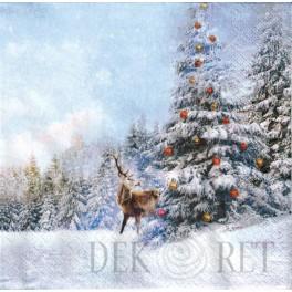 http://dekoret.pl/6035-thickbox_org/serwetka-jele-choinka-zima.jpg