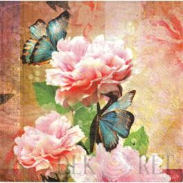 http://dekoret.pl/6081-thickbox_org/serwetka-piwonie-i-motyle.jpg