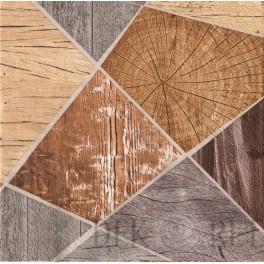 http://dekoret.pl/6134-thickbox_org/serwetka-deski-drewno.jpg