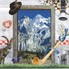 http://dekoret.pl/6212-thickbox_org/serwetka-gory-widok-koza-krowa.jpg