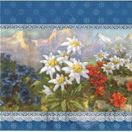 http://dekoret.pl/6214-thickbox_org/serwetka-kwiaty-gory.jpg
