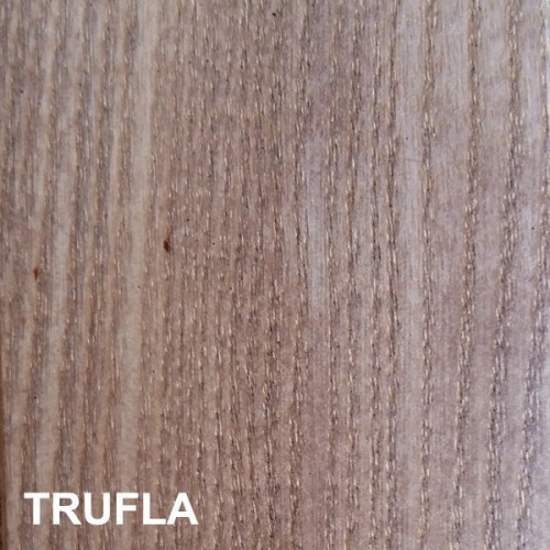 BEJCA WODNA 200ML - TRUFLA