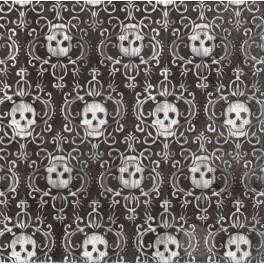 http://dekoret.pl/6426-thickbox_org/serwetka-czaszki.jpg