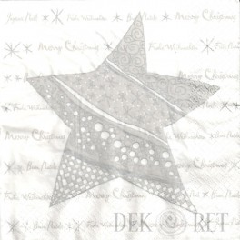http://dekoret.pl/6454-thickbox_org/serwetka-srebrna-gwiazdka.jpg