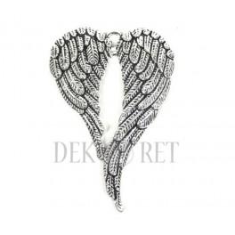 http://dekoret.pl/6538-thickbox_org/zawieszka-metalowa-skrzydla-aniola-68x47mm-.jpg