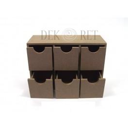 http://dekoret.pl/6548-thickbox_org/pudelko-z-6-szufladkami.jpg