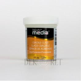 http://dekoret.pl/6629-thickbox_org/clear-crackle-glaze-118-ml.jpg