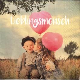 http://dekoret.pl/6660-thickbox_org/serwetka-dzieci-pocalunek-love.jpg