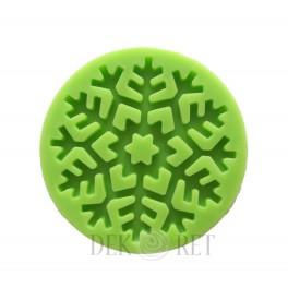 http://dekoret.pl/6669-thickbox_org/foremka-silikonowa-sniezynka-platek-sniegu.jpg