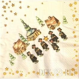 http://dekoret.pl/6768-thickbox_org/serwetka-swiateczne-roznosci.jpg