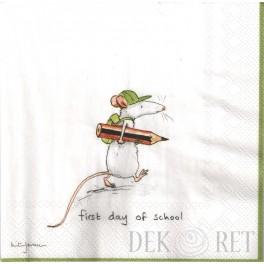 http://dekoret.pl/6791-thickbox_org/serwetka-myszka-olowek.jpg