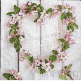 http://dekoret.pl/6830-thickbox_org/serwetka-serce-z-kwiatow.jpg