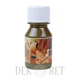 http://dekoret.pl/6923-thickbox_org/patyna-do-postarzania-50-ml-sepia-.jpg