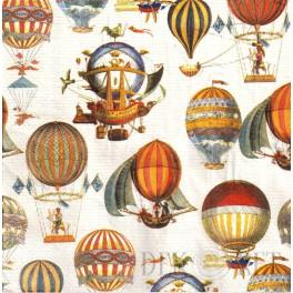 http://dekoret.pl/6930-thickbox_org/serwetka-balon-niebo.jpg