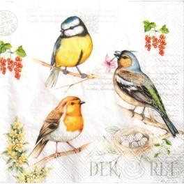 http://dekoret.pl/6991-thickbox_org/serwetka-ptaki-gniazdo-kwiaty.jpg