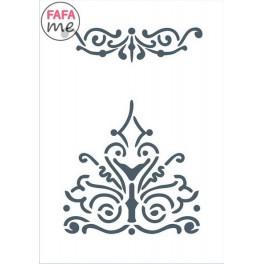 http://dekoret.pl/7038-thickbox_org/szablon-do-decoupage-a6-do-malowania-i-reliefow-wypuklych.jpg