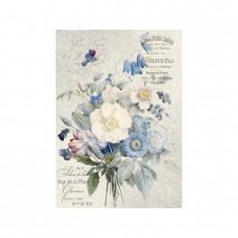 http://dekoret.pl/7045-thickbox_org/papier-ryzowy-a4-bukiet-niebieski.jpg