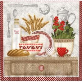 http://dekoret.pl/7171-thickbox_org/serwetka-kuchnia-chleb.jpg
