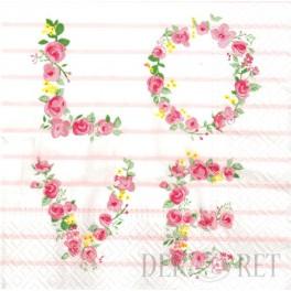 http://dekoret.pl/7261-thickbox_org/serwetka-love-kwiaty.jpg