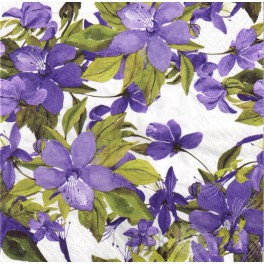 http://dekoret.pl/7298-thickbox_org/serwetka-fioletowe-kwiaty.jpg