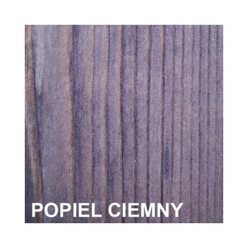 BEJCA WODNA 200ML - POPIEL CIEMNY