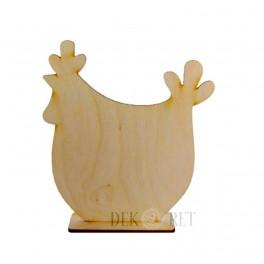 http://dekoret.pl/7673-thickbox_org/kurka-155cm-na-podstawce.jpg