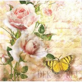 http://dekoret.pl/7751-thickbox_org/serwetka-czerwona-roza.jpg