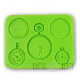 http://dekoret.pl/7813-thickbox_org/foremka-silikonowa-zegary.jpg