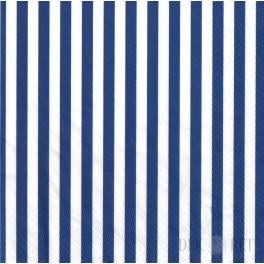 http://dekoret.pl/792-thickbox_org/serwetka-niebiesko-biale-paski.jpg
