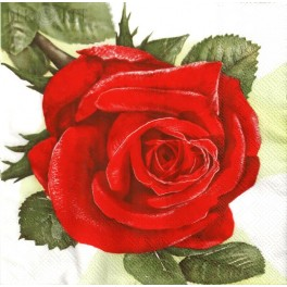 http://dekoret.pl/800-thickbox_org/serwetka-roza.jpg