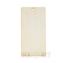 http://dekoret.pl/8076-thickbox_org/tabliczka-deseczka-14x7-cm-nr-11.jpg