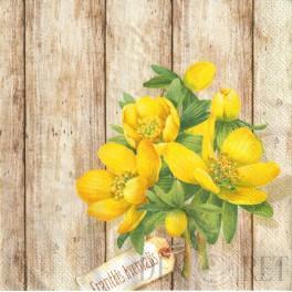 http://dekoret.pl/8108-thickbox_org/serwetka-wiosenne-kwiatki-zonkil.jpg