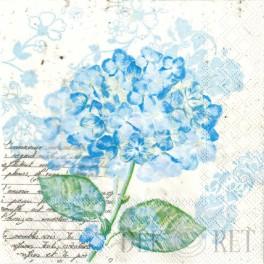 http://dekoret.pl/8249-thickbox_org/serwetka-hortensja-niebieska-pismo.jpg